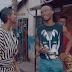 DOWNLOAD VIDEO   Barnaba X Vanessa Mdee - CHAUSIKU