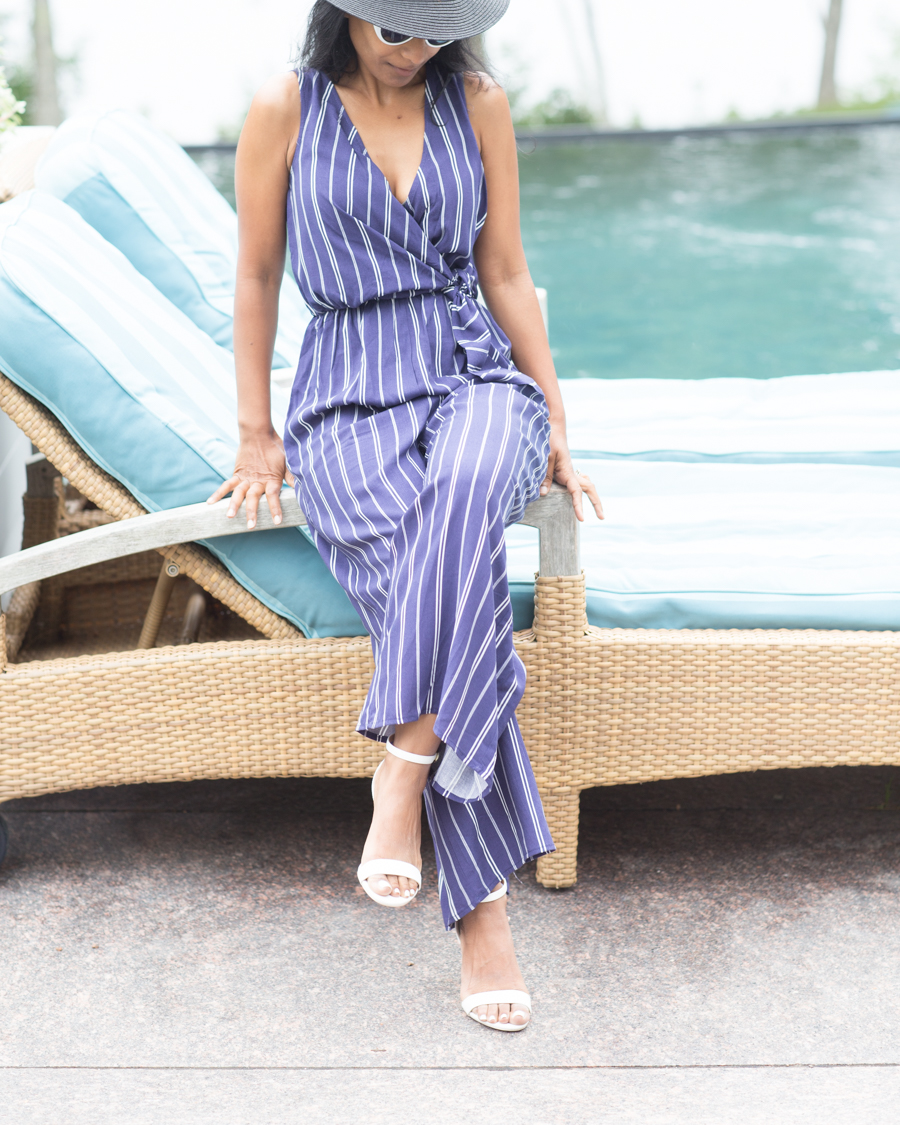nsale, nordstrom sale, jumpsuit, petite fashion, summer style, new england travel, maine hotels, pool style