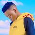 New Video : Enock Bella – Wewe Nani   Download Mp4