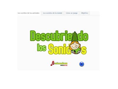 http://www.musicaeduca.es/recursos-aula/juegos/890-jugamos-a-descubrir-los-sonidos