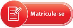 Curso Online de PROFISSIONAL CHAVEIRO