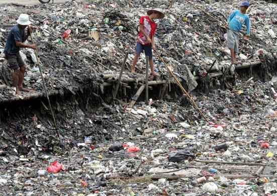 Gambar Gambar Kliping Motif Batik Kalimantan Timur Berani Dan Indah Gambar Gambar Gunung Meletus Banjir Longsor Dan Tsunami Di Indonesia