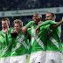 Chuyên gia soi kèo Bayern Munich vs Wolfsburg(Đức, 1h30 - 23/9/2017)