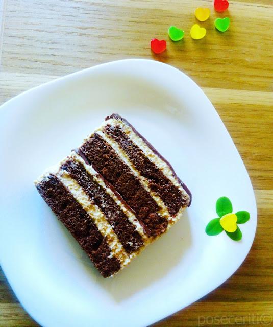 plazma-torta