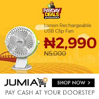 http://c.jumia.io/?a=27903&c=219&p=r&E=kkYNyk2M4sk%3d&ckmrdr=https%3A%2F%2Fwww.jumia.com.ng%2Fappliances-cooling%2F&utm_source=cake&utm_medium=affiliation&utm_campaign=27903&utm_term=