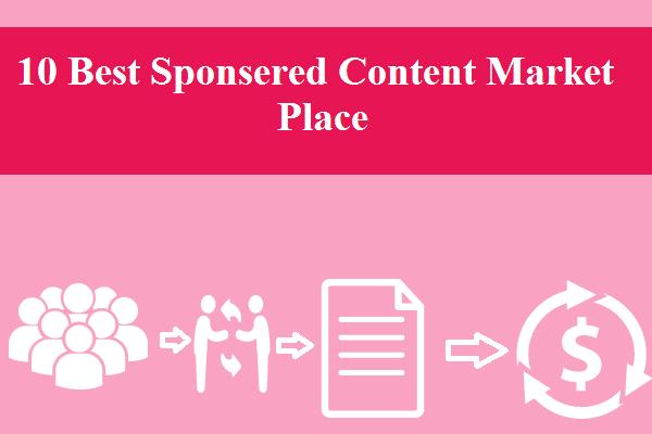 sponsored-content