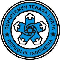 http://lokernesia.blogspot.com/2012/06/bersiaplah-disnaker-yogyakarta-akan.html