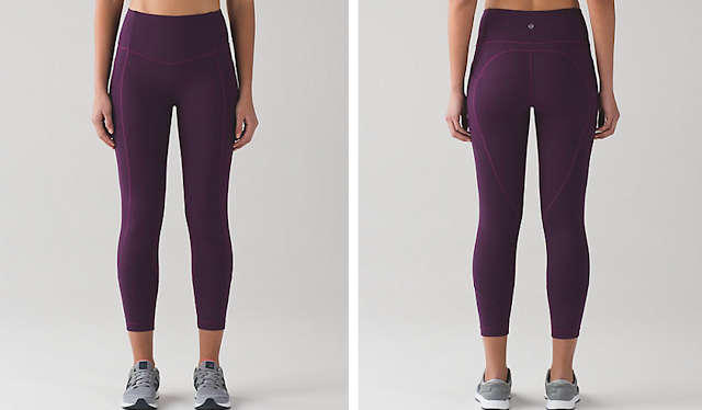 https://api.shopstyle.com/action/apiVisitRetailer?url=https%3A%2F%2Fshop.lululemon.com%2Fp%2Fwomen-crops%2FAll-The-Right-Places-Crop-II%2F_%2Fprod1550052%3Frcnt%3D18%26N%3D1z13ziiZ7vf%26cnt%3D37%26color%3DLW6HESS_026099&site=www.shopstyle.ca&pid=uid6784-25288972-7