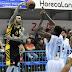 Η τελική βαθμολογία της Basket League - Τα ζευγάρια των play off!