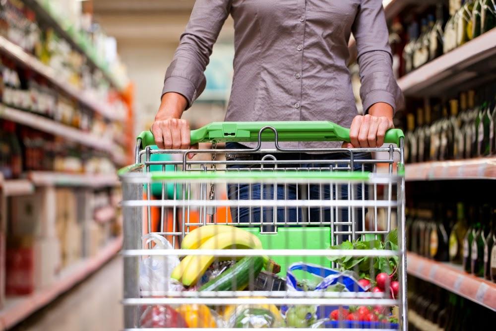 【行銷實戰+】品牌經理的基本功:走入第一線,消費者在哪,你就要在哪