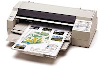 Epson Stylus Color 1520 Driver Download Windows