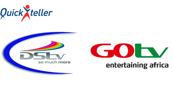Renew DStv & GOtv Subscriptions via a Phone Call or SMS