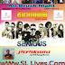 INESH WITH SERIOUS LIVE IN THANGALLE 2017-09-17