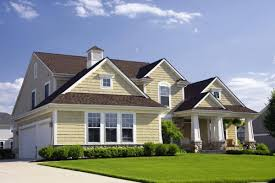 Trust , Home Loan, Mortgage, Refinance