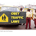 Full List Of Lagos State Traffic Laws And Penalties