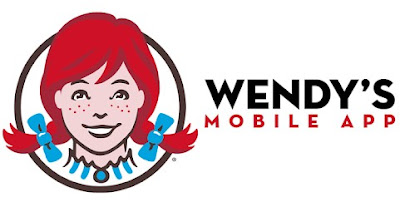 Wendy's – Food and Offers Apk free on Android