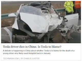 https://www.techinasia.com/tesla-blame-death-chinese-driver