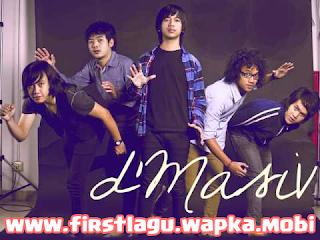 Kumpulan Lagu D'Masiv Mp3
