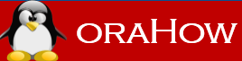 oraHow - Database Administration Articles | Scripts | Oracle DBA | MySQL | Vertica | PostgreSQL