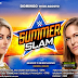 Ver WWE SummerSlam 2018 En Vivo Y En Español Online Gratis HD (PCs, Smartphones, Tablets)
