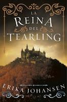 http://labibliotecadeathenea.blogspot.com.es/2017/05/resena-la-reina-del-tealing.html