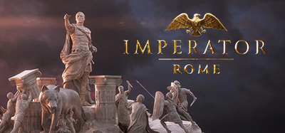 Imperator Rome-CODEX