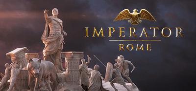 imperator-rome-pc-cover-www.ovagames.com