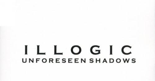 Illogic-Celestial Clockwork Full Album Zip