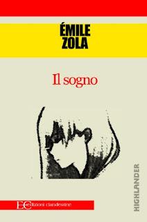 Il-sogno-Emile-Zola-Incpit