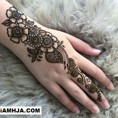 Latest mehndi designs pictures and images best quality pic download