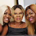 Big Brother Naija Alex, Her Mum & Grandma stuns in lovely photo.