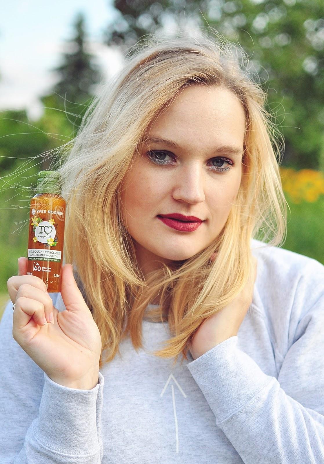 Kasia-Koniakowska_blogerka