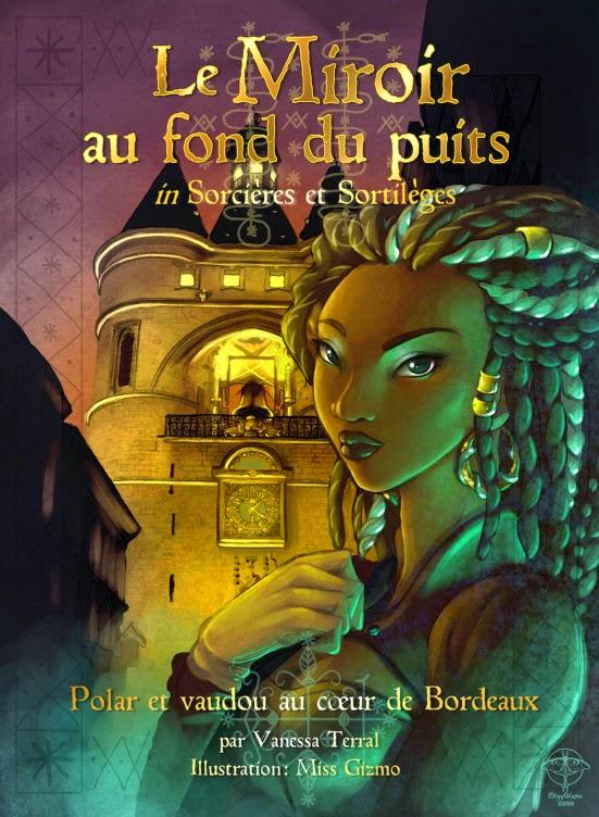 http://lesreinesdelanuit.blogspot.fr/2014/08/le-miroir-au-fond-du-puit-de-vanessa.html