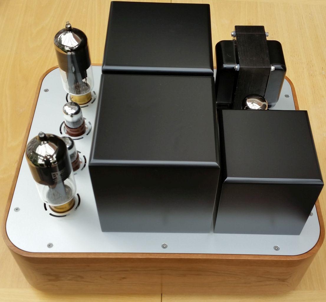 The Circuit Includes Three Capacitors A Zero Point Three Zero