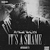 Raekwon - It's A Shame""