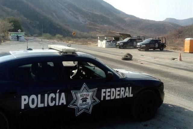 Federales falsearon detención de ebrio en domicilio y lo presentaron como miembro del crimen organizado