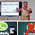 Heboh, Whatsapp Terancam Diblokir, Ternyata Hanya Karena Masalah Ini