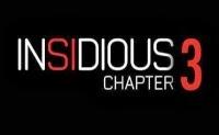 Insidious 3 Movie