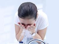 Inilah 4 Manfaat Menakjubkan Menggunakan Nivea Micellar Water Oil Control