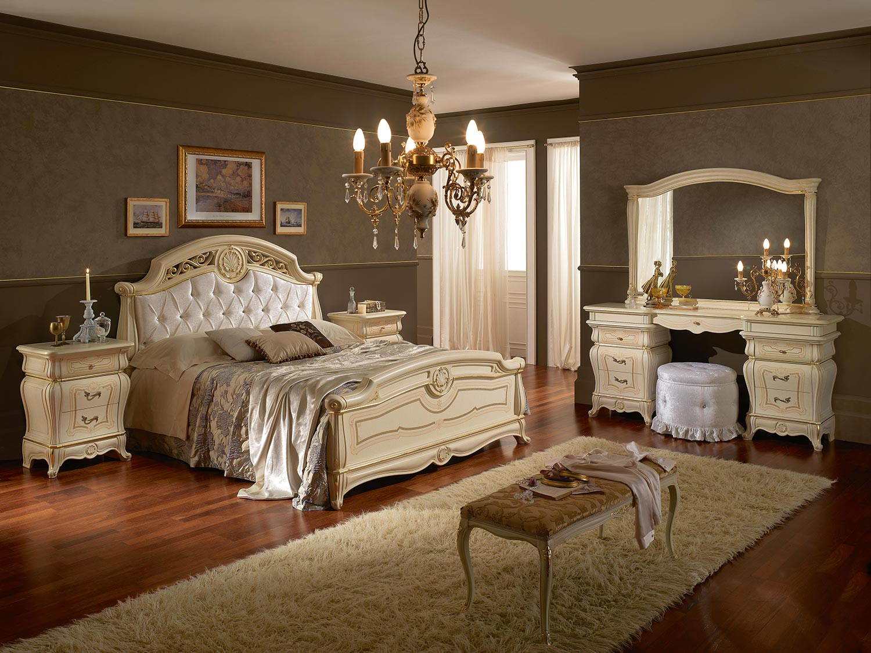 غرف نوم مودرن,غرف نوم,غرف نوم للعرسان,غرف نوم كلاسيك,غرف,نوم,اوض نوم,غرف نوم دمياط,غرف نوم مودرن جرار,غرف نوم كلاسيكيه,كتالوج غرف نوم للعرسان,غرف نوم استيل,احدث غرف نوم,ديكور غرف نوم,غرف نوم كاملة,غرف نوم اطفال,غرف نوم حديثه,غرف نوم جديده