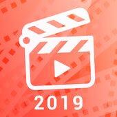 تنزيل برنامج محرر الفيديو مجانا صانع الموسيقى والفيديو