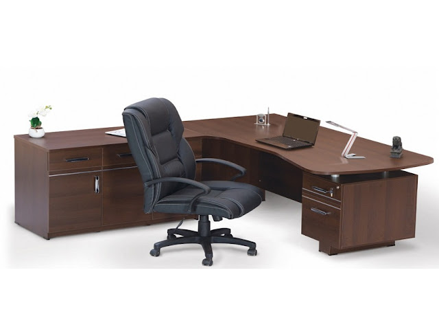 best buy l shaped used office furniture NYC Knoll for sale online