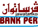JAWATAN KOSONG TERKINI BANK PERSATUAN MALAYSIA BERHAD TARIKH TUTUP 22 APRIL 2017
