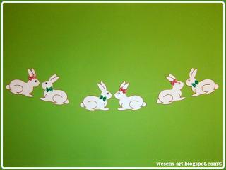 BunnyGarland6 wesens-art.blogspot.com