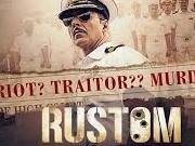Rustom 2016 Hindi Movie Watch Online