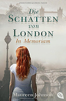 http://melllovesbooks.blogspot.co.at/2015/09/die-schatten-von-london-2-in-memoriam.html