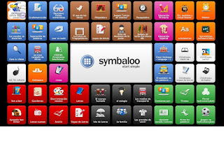 http://www.symbaloo.com/mix/concienciafonologicarm1