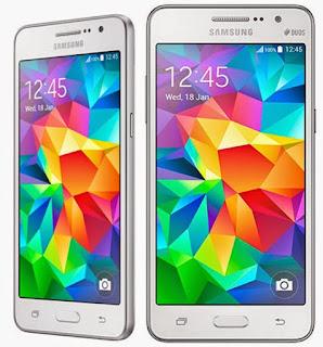 Daftar Harga Hp Samsung Galaxy Android Murah Dibawah 2 Juta Dan