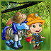 FarmVille Daily Delights Round 18