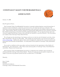 Solicitation letter for barangay fiesta philippin news collections solicitation letter for barangay fiesta solicitation letter for barangay basketball league solicitation letter for thecheapjerseys Choice Image